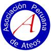 Asociación-Peruana-de-Ateos-Vectorial-Azul-.fw_-1