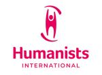 Humanists_International_logo